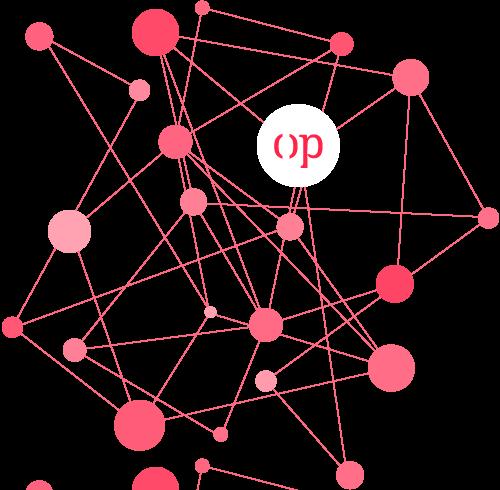 OP_Network-Grafik