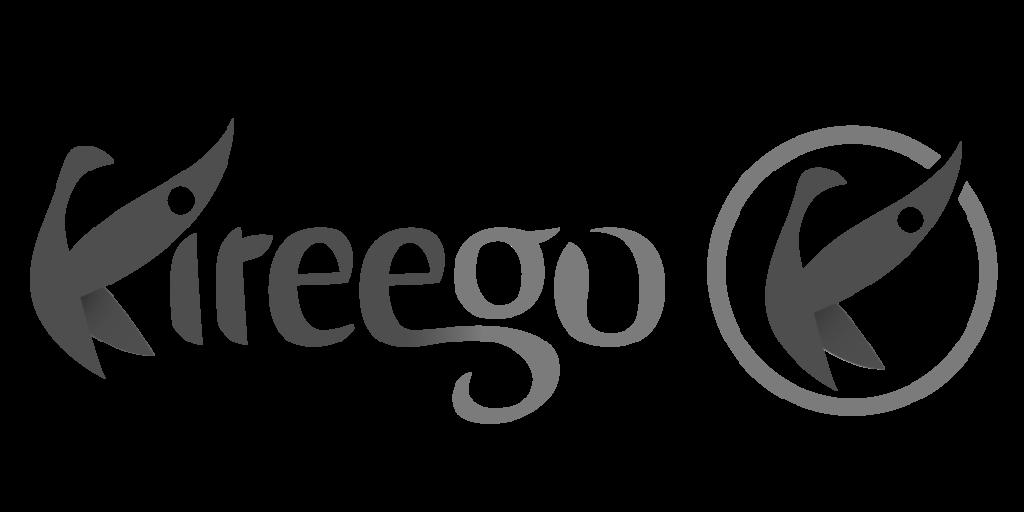 Kireego