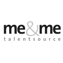Me&Me Talentsource