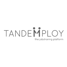 Tandemploy