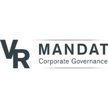 VR Mandat