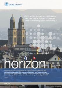 20160324_GzA_horizon1_16_de_WEB Kopie