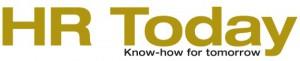 Logo-HRT-520x105