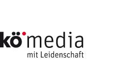 koemediaLogo