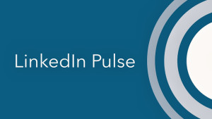 linked-in-pulse-logo